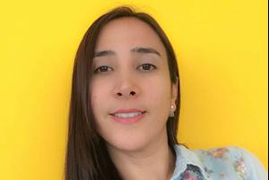 Jenny Reyes