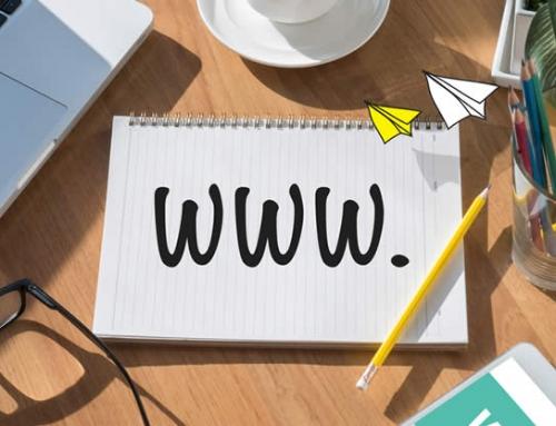 Consejos útiles para hacer que tu Tienda Online tenga éxito