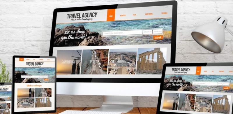 plataforma de tienda online