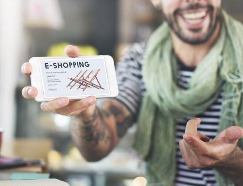 Criterios para seleccionar un proveedor mayorista para una tienda dropshipping