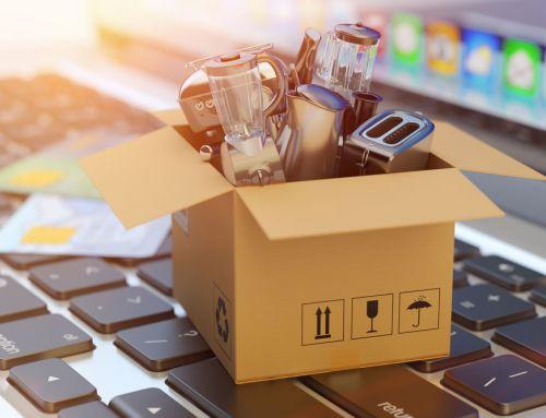 El dropshipping una alternativa confiable para el nuevo emprendedor