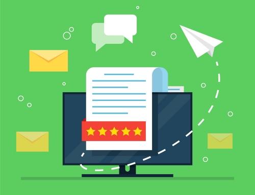 Proveedores y directorios de proveedores para tu tienda dropshipping