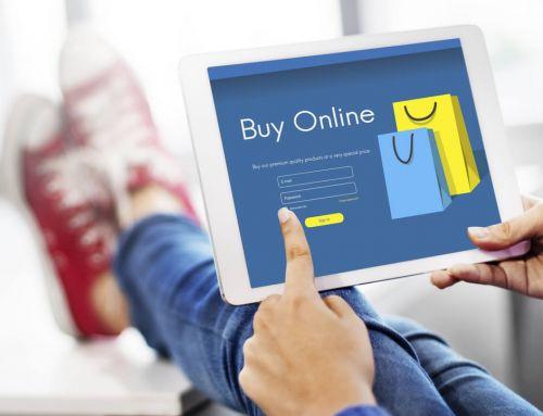 Particularidades que podemos encontrar entre el e-commerce y el dropshipping
