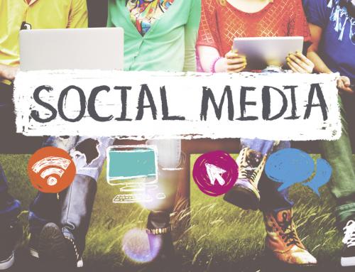 Los errores que no debes cometer nunca en Social Media